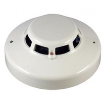 Sensor De Humo Fotoelectrico Hochiki