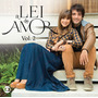 Cd A Lei Do Amor - Vol. 2 (992220)