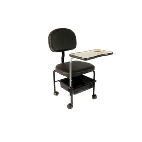 Móveis Para Manicure Cadeira Cirandinha