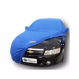 Capa Pick-up Corsa Sport Gl St Rodeio Champ 98 Automotiva
