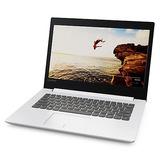 Portatil Lenovo 15.6 Amd A12 16gb 1tb Bluetooth Quadcore Xx
