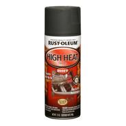 Aerosol Rust Oleum Alta Temperatura Automotor | +5 Colores