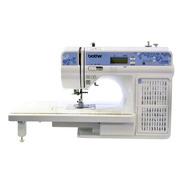 Máquina De Coser Familiar Computarizada Cs7205 Brother