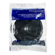 Filtro De Carbon Original Extractor Purificador Spar