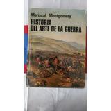Libro De La Historia Del Arte De La Guerra