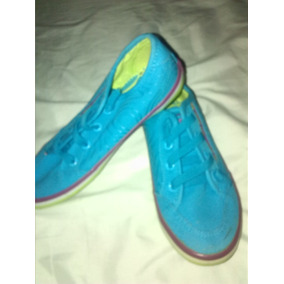 Zapato Rs21 Niña