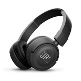 Audífonos Jbl T450bt Inalámbricos Bluetooth Pure Bass Sound