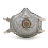 Respirador Para Partículas N99 C - Unidad a $10900