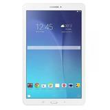 Tablet Samsung Galaxy Tab E T560 Quadcore 9.6 Android 87-286