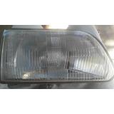 Faro Izquierdo Toyota Starlet 90 - 91