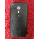 Celular Motorola (moto G Xt1033 8gb Doble Sim)