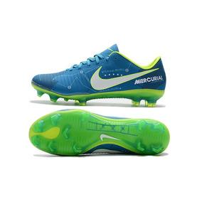 Chuteira Nike Mercurial Vapor Xi Neymar Frete Gratis + Bolsa