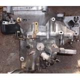 Caja Mecanica Honda Fit 2002 Al 2008