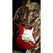 Guitarra Electrica Parker
