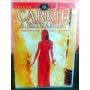 Dvd Carrie A Estranha Edição Especial John Travolta S Spacek