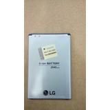 Bateria Para Lg G3 D 855 Original 2940mah
