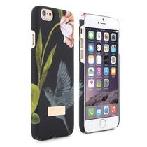 Estuche Iphone 7 Feel Shell Aw15 Oficial Suave Dura Protecto