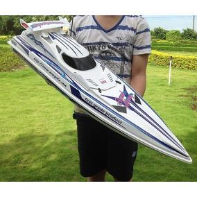 Lancha Super Speed Xboat Gigante