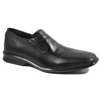 Zapatos Hombre Zurich Slack Clasico Punta Fina 852