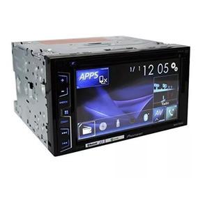 7fbe9c47cd1 Pioneer Avh 4800 Bs - Stereos Pioneer, Usado para Autos en Mercado ...