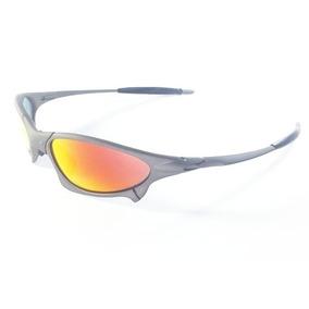 Oakley Penny Xmetal Ruby - Óculos Do Ciclope Filme Xmen Novo. R  249 90 6e574bc786