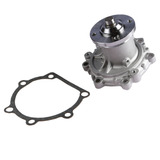 Bomba De Agua Skf Toyota Hiace 2.4d Diesel 92/00
