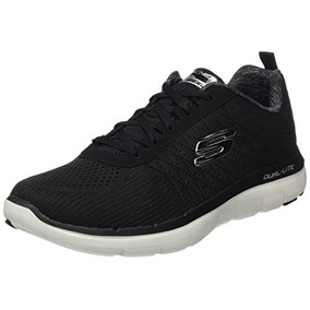 Zapato Para Hombre (talla 41col /9.5 Us) Skechers Men