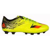 Botines adidas Messi 15.4 Fg Jr