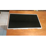 Pantalla Display 10,1 Netbook Gobierno Bangho Exo Bgh Led