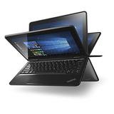 Lenovo Thinkpad Yoga 11e 11.6 \pantalla Táctil 1366x76 W104