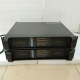 Amplificador De Audio Lab Gruppen Fp20000q