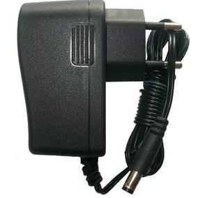 Fonte ( Exclusiva ) P/ Teclado Casio Ctk480 Frete Grátis