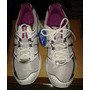 Vendo Zapatos Asics Women Gel-rocket 6 Voleibol # 9