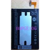 Bateria Htc Bopge100 B0pge100 One M9 M9+ M9pt M9 Plus