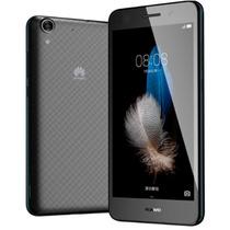 Celular Huawei Gw Cam-l03 16gb 2gb Ram Octa Core 4g Lte