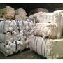 Trapo Industrial Estopa Blanca Algodon 100% Fabrica X Kg.