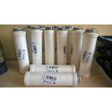 Cartucho Filtro Agua Atlas Filtri 1 Micra Bx Oasis Osmosis
