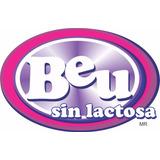 6 Latas De Beu Sin Lactosa 400g - Envio Gratis
