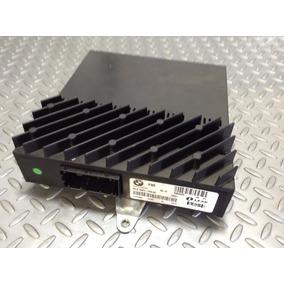 Amplificador Bmw 325i Serie 3 Mod 06-08 Original