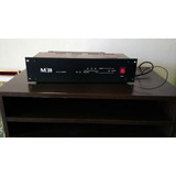 Transmisor M31 Fm 12wats