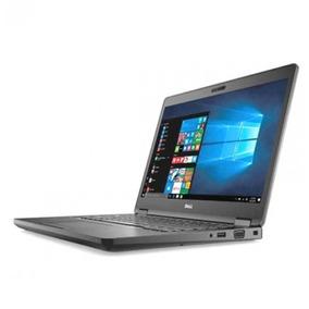 Laptop Dell Vostro 14 3000 Core I3 8gb 1 Tb Series 3468 W10p