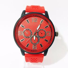 Relógio Masculino Barato Bonito Esportivo + Promoção R25
