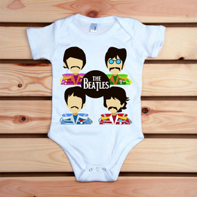 ropa de bebe hot sale
