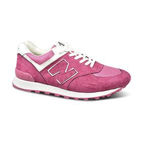 Zapatilla New Balance Running Nacional Hombre Mujer A 300