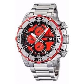 0375cea203a 1 Festina F16600 - Joias e Relógios no Mercado Livre Brasil