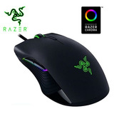 Mouse Razer Lancehead Tournament Edition 16000 Dpi Chroma