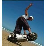 Skate 2 Rodas Motorizado Wheelman Frete Grátis 12x Sem Juros