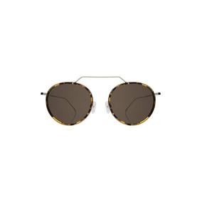 f28e2ddbba787 Illesteva Wynwood Outros Oculos - Óculos De Sol no Mercado Livre Brasil