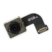 Camera Traseira Para iPhone 7 A1660 A1778 A1779 A1780