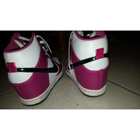 Zapatillas Como Nuevas Las De La Pipa Para Mujer
